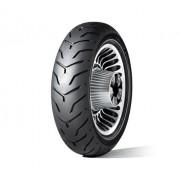 240/40 R18 Dunlop D407 Harley-Davidson Б/У 25-35%