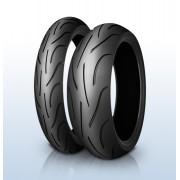 160/60 R17 Michelin Pilot Power 2CT Б/У РАСПРОДАЖА