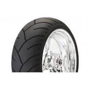 240/40 R18 Dunlop Elite 3 Б/У 25-35%