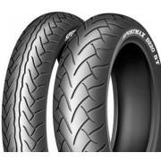 180/55 R17 Dunlop SP Sport Max D207 Б/У 25-35%