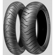 180/55 R17 Michelin Pilot Road GT Б/У 10%