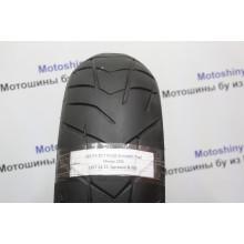 Мотошина бу 180/55 R17 Pirelli Scorpion Trail N-786