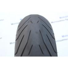 Мотошина бу 180/55 R17 Pirelli Angel ST D-585