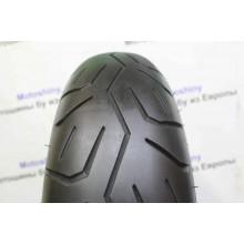 Мотошина бу 150/80 R16 Bridgestone Exedra G722 N-838