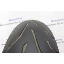 Мотошина бу 180/60 R17 Dunlop GT502 N-957