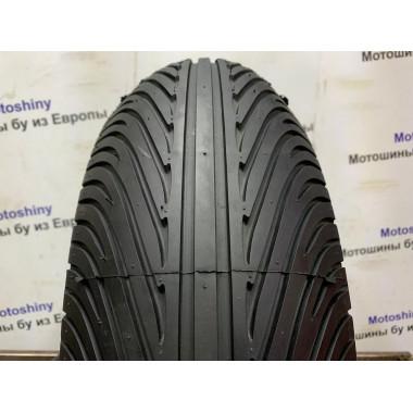 Новая мотошина 190/55/17 Dunlop KR 393 АРТ N-1346
