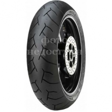 Мотошина бу 190/50 R17 Dunlop SP Sport Max D218 D-600