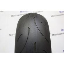 Мотошина бу 190/50 R17 Dunlop SP Sport Smart 2 N-753