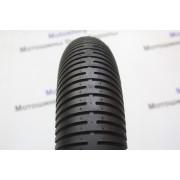 Мотошина новая 125/80 R17 Dunlop KR 191 N-756
