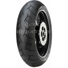 Мотошина бу 190/50 R17 Pirelli Diablo Rosso D-615