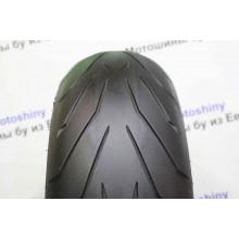 Мотошина бу 180/55 R17 Pirelli Angel GT N-1139