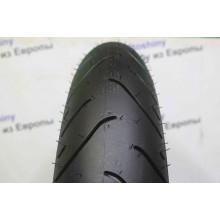 Мотошина новая 120/70 R21 Dunlop Elite 3 N-1162