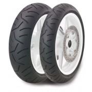 180/55 R17 Bridgestone Battlax BT014 Б/У РАСПРОДАЖА