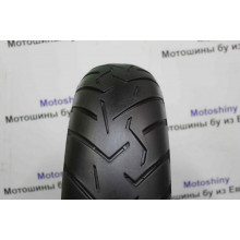 Мотошина бу 170/60 R17 Pirelli Scorpion Trail 2 N-1069