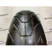 Новая мотошина 140/70/18 Bridgestone Exedra G528 АРТ N-1294