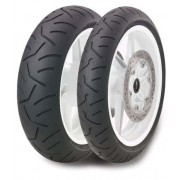 180/55 R17 Bridgestone Battlax BT014 Б/У 25-35%