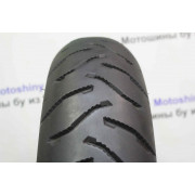 Мотошина бу 150/70 R17 Michelin Anakee 3 N-1096