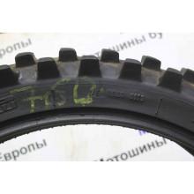 Мотошина бу 100/90 R19 Pirelli Scorpion MX MidSoft 32 N-760