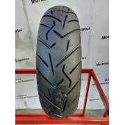 Новая мотошина 170/60/17 Pirelli Scorpion Trail 2 АРТ N-1570