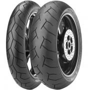 180/55 R17 Pirelli Diablo Corsa 3 Б/У 25-35%
