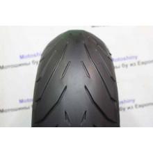 Мотошина бу 180/55 R17 Pirelli Angel ST N-1114