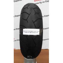 Мотошина бу 180/55 R17 Pirelli Diablo Corsa 3 A-529